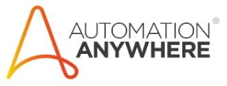 Automation Anywhere logo2