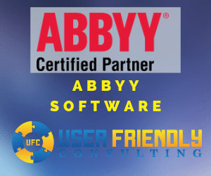 ABBYY software products
