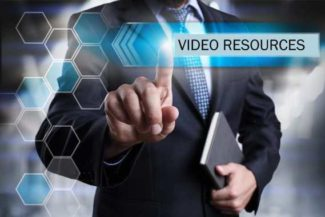 ABBYY Technology video resources