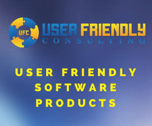 user friendly consulting software products