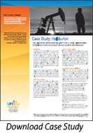 Halliburton Case Study