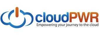 cloudpwr340