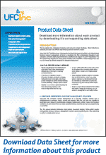 MuWave® QSX for FileNet P8 Data Sheet