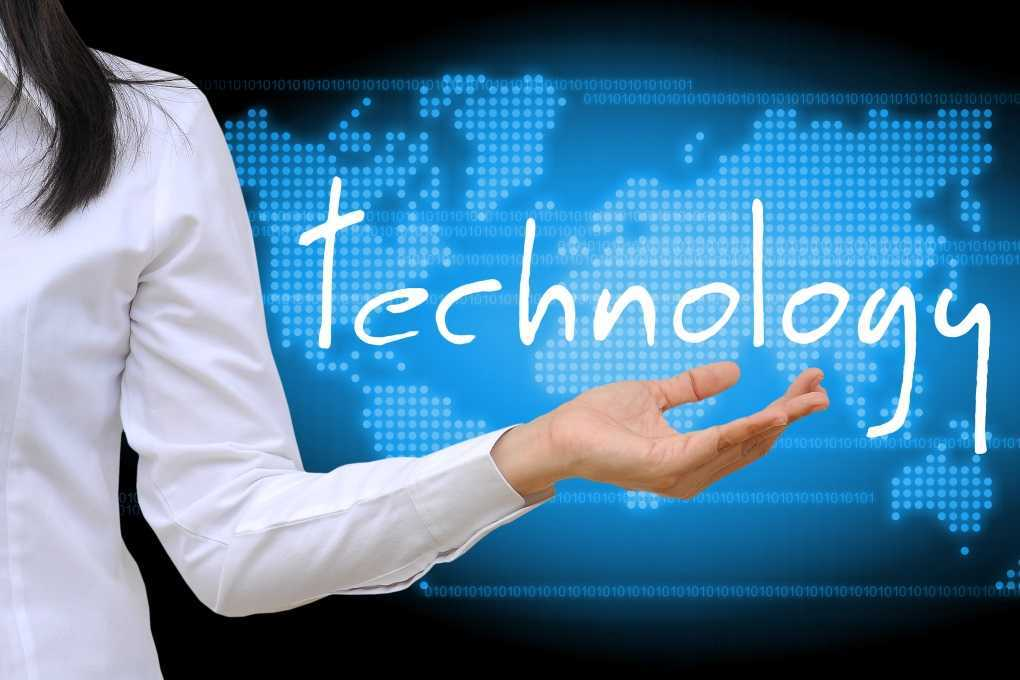 software-technology-products-resized-min.jpg