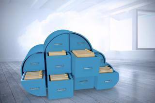 Cloud-Storage-SM-resize.jpg