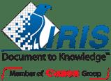 iris-logo-1