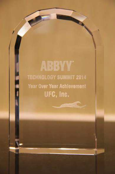 year over year achievement award smallFILEminimizer